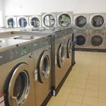 huebsch laundry 2