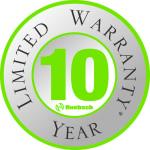 10_war_huebsch_logo