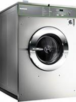 huebsch_front_coin_washer_HC