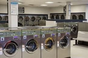Huebschl-Laundry-300x220