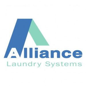 alliance_laundry_systems_121541