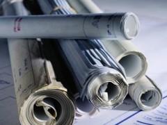 blueprints2_