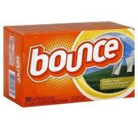 bounce bulk