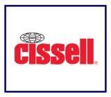 cissell_logo