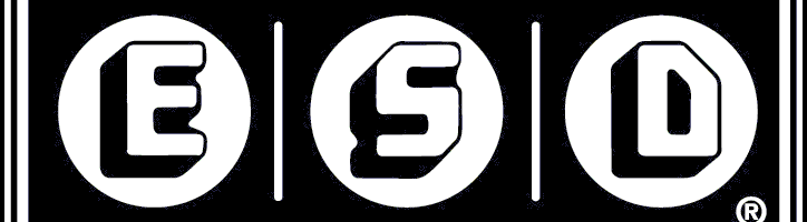 esdlogo1