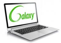 galaxy-CPU