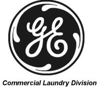 ge-comm-logo
