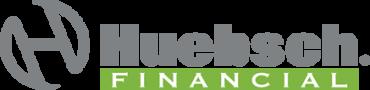 huebsch-logo-lg
