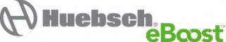 huebsch_eboost_logo