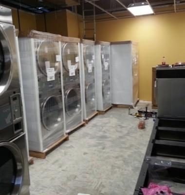 install_laundry