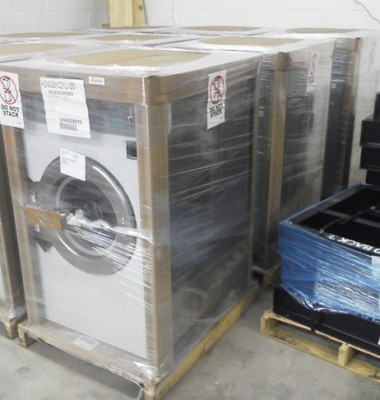 install_laundry2