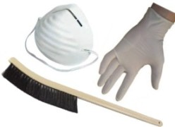 mask_glove_brush2