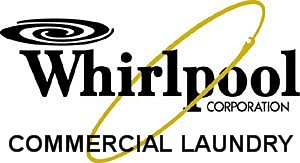 whirlpool-COMMCL-logo