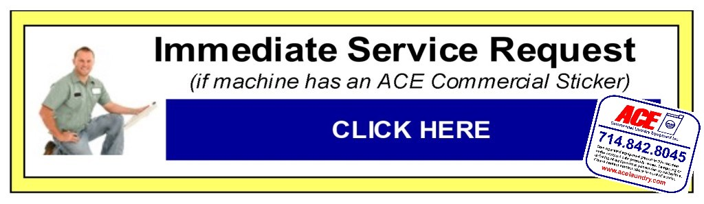 ACE_Service_button_yellow