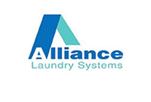 alliance laundry systems brea