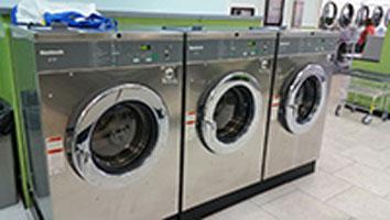 apartment washer service las flores