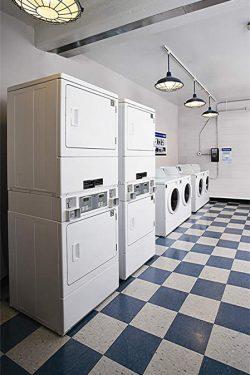 apartment_huebsch_001