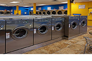 commercial huebsch laundry products anaheim