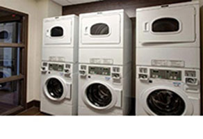 commercial laundry systems stanton rancho santa margarita