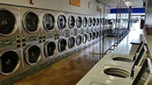 dryer laundry room management villa park