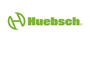 green block huebsch laundry products dana point