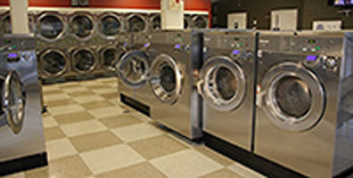 huebsch laundry products multi housing fountain valley