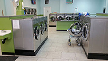 laundry room management midway city