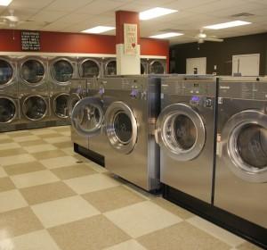laundry_huebsch
