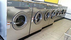 multi housing laundry equipment rossmoor