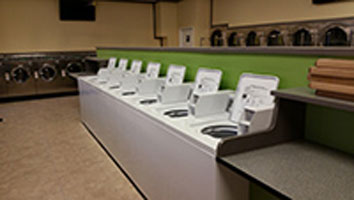 multi housing laundry products buena park