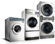 coin laundry opl laundries hotel lodging multi housing apartment hospital skilled nursing facilities huntington beach