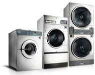 coin laundry opl laundries hotel lodging multi housing apartment hospital skilled nursing facilities huntington beach