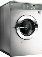 commercial laundry systems galaxy washer extractors santa margarita
