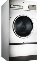 dryer laundry systems commercial tumble dryers ace laundry la palma