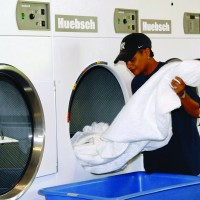 front load washer multi housing commercial laundry equipment laguna niguel