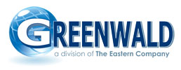 greenwald ace commercial laundry equipment midway city
