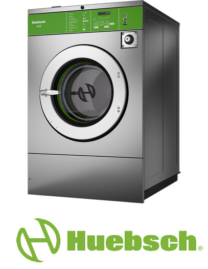 huebsch commercial laundry equipment santa ana