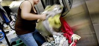 huebsch commercial laundry equipments athletics sports programs coto de caza