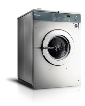 huebsch laundry products apartment laundry fountain valley