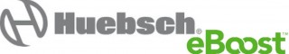 huebsch laundry products eboost technology placentia