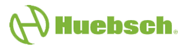 huebsch laundry products laundry room management buena park