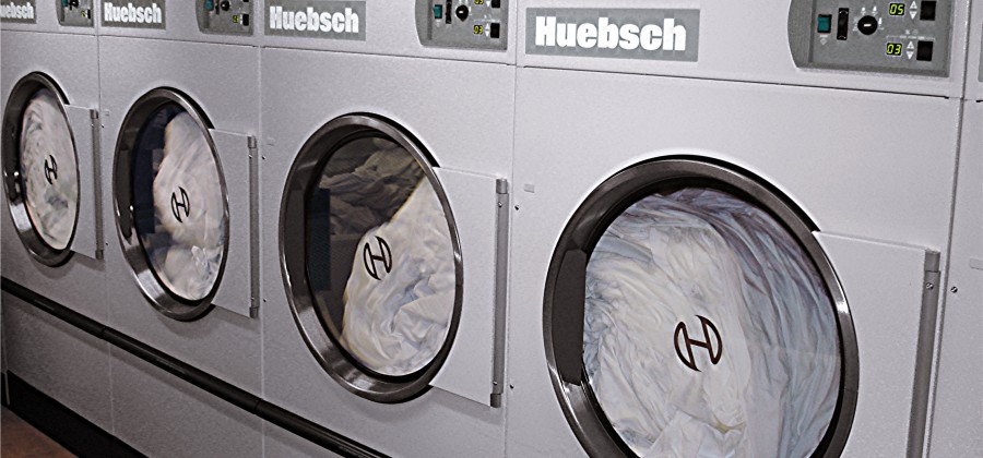 huebsch opl laundry products multi housing laundry fountain valley