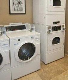 laundry room management laundromat supplies fullerton