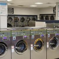 laundry room management laundromat supplies placentia