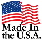 made in usa laundry tustin