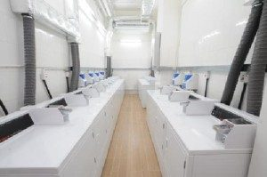 multi housing laundry equipment ace laundry san juan capistrano