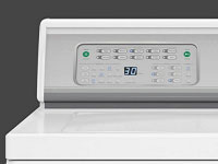 non coin laundry systems ace laundry brea