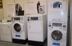 room laundry management multi housing ace laundry seal beach