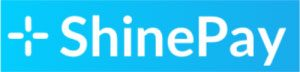 shinepay electronics payment ace laundry costa mesa