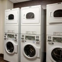 top load washers laundry equipment newport beach san clemente